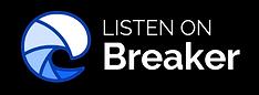 breaker-bttn.png