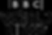 bbc-world-news-logo-png-6.png