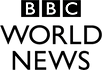 bbc-world-news-logo-png-6.png
