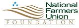 Screenshot_2019-12-07 NFU Foundation.png