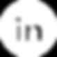 linkedin-logo-png-white-circle-2.png