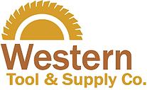 Western Tool.png