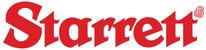 Starrett Logo 2 Isolated.png