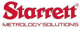 Starrett Metrology Solutions.jpg
