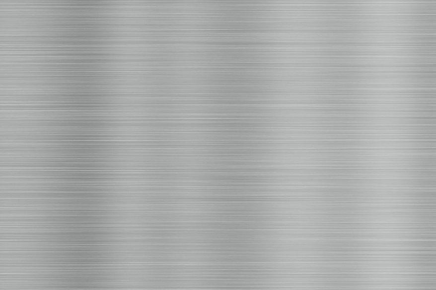 Brushed metal background.jpg