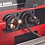 Thumbnail: HD400 Horizontal Benchtop Optical Comparator