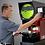 Thumbnail: VB300 Vertical Benchtop Optical Comparator