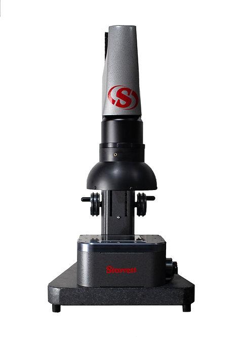 KMR-FOV 0.14X Video Inspection System