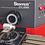Thumbnail: HDV 300 Horizontal Benchtop Vision System