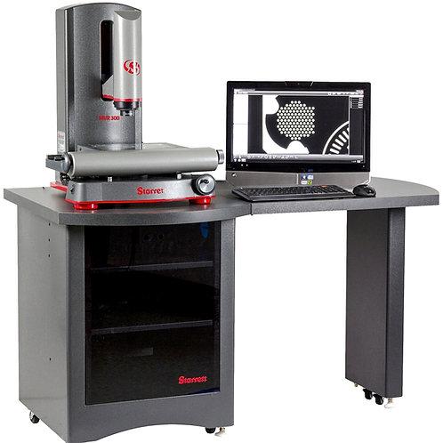 MVR 300 Vertical Benchtop Vision System