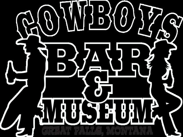 Cowboys Bar & Museum