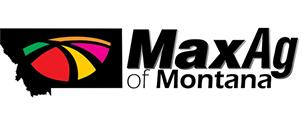 MaxAg of Montana