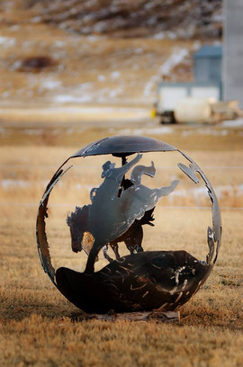Horses That Buck 8.jpg