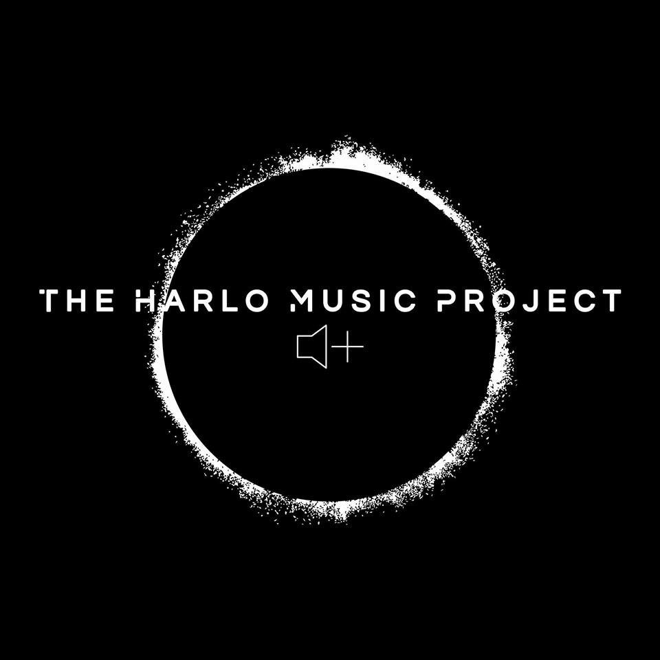 Harlo Music Project