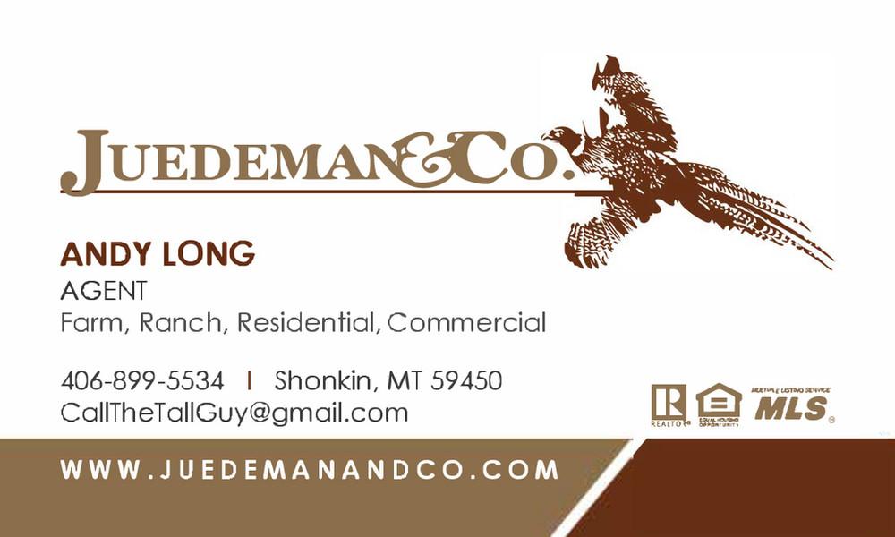 Juedeman & Co.