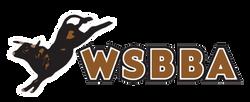 WSBBA Logo
