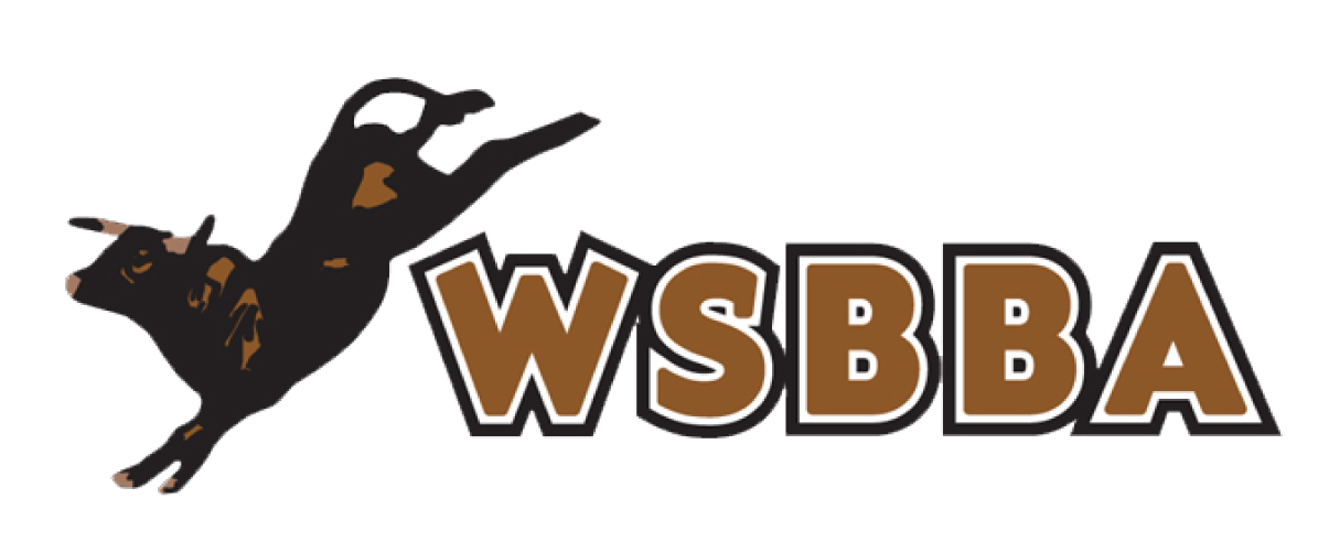 WSBBA