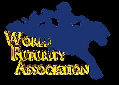 WFA Logo 2.png