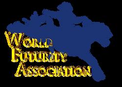 WFA Logo 2