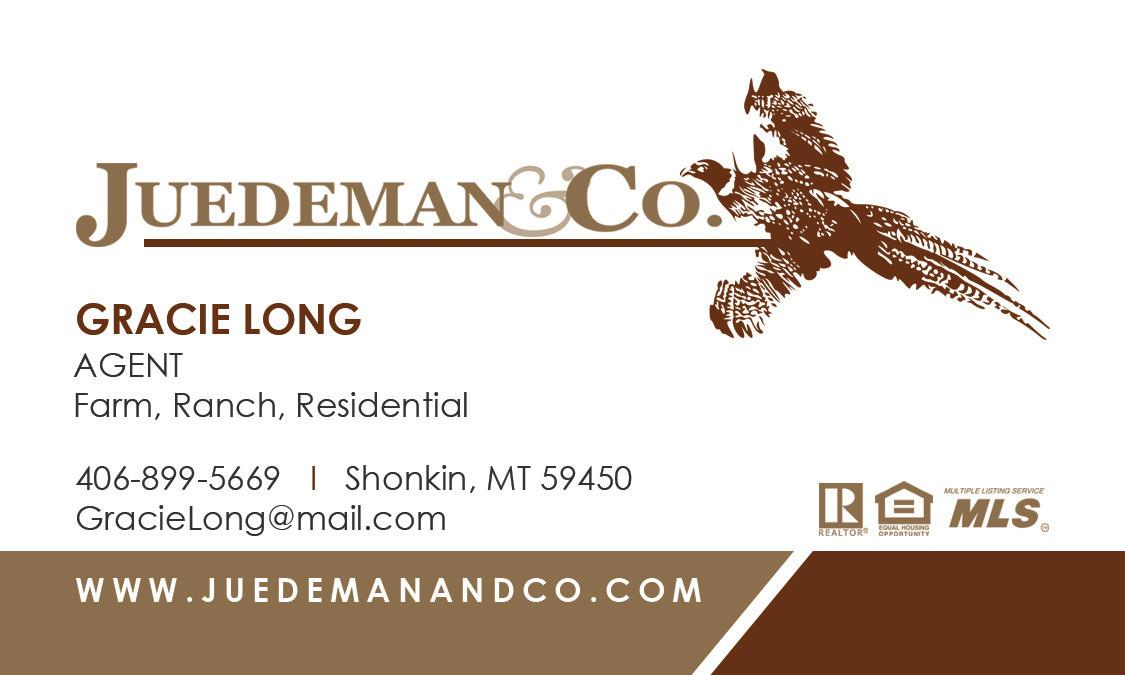 Juedeman & Co