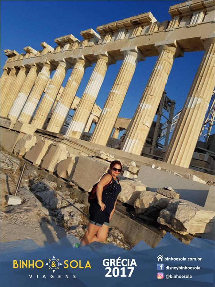Grécia_Binho_e_sola_2017_5