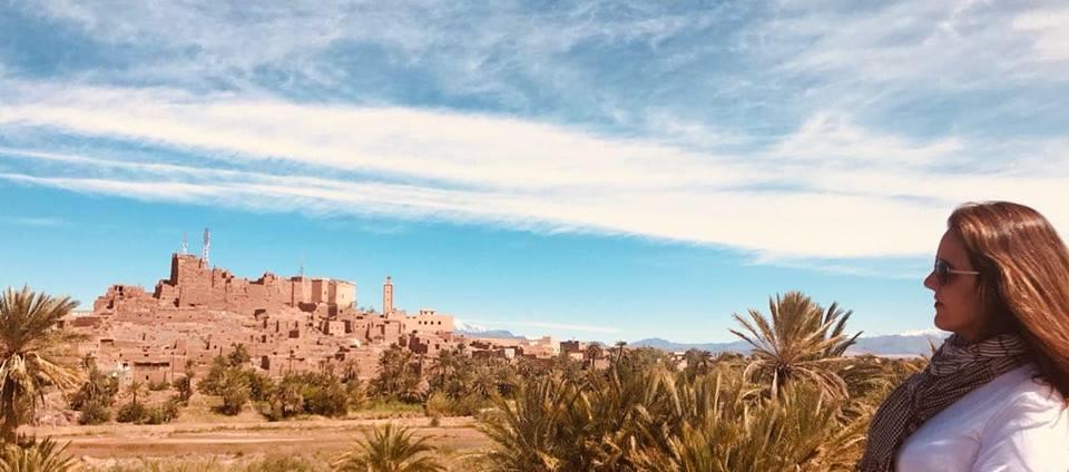 Marrocos binho e sola 2018 6