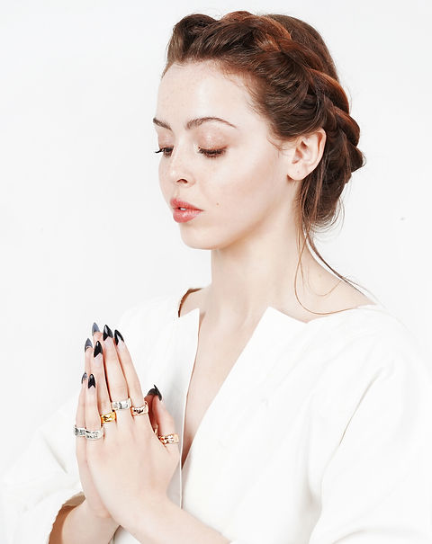 Vahaus Prayer Rings copy.jpg