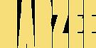 marzee_logo_positief_110.png