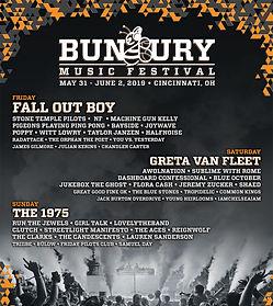 (2019)BunburyMusicFestivsl.jpg