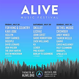 (2019)AliveMusicFestivsl.jpg