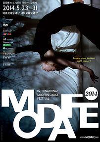 MODAFE(2014).jpg