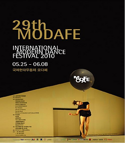MODAFE(2010).png