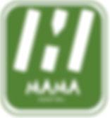 Logo_2019_versão_4.jpg