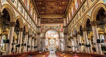 Basílica.jpg