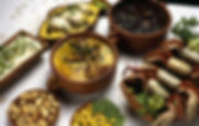 Gastronomia1.jpg