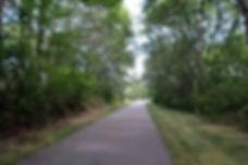South_County_Bike_Path.jpg
