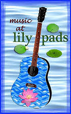 lily pads.jpg