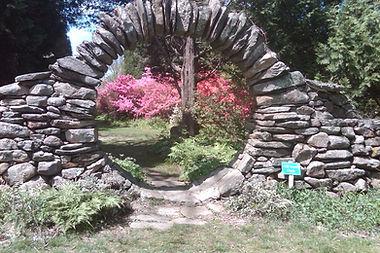 kinney gardens.jpg