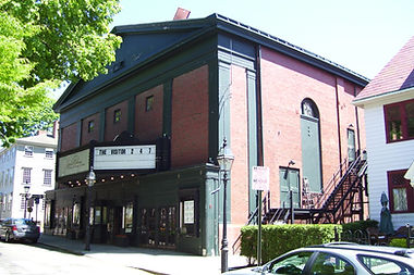 Jane_Pickens_Theater_Newport_RI.jpg