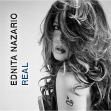 Ednita Nazario - REAL
