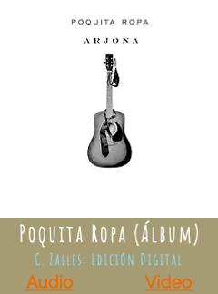 29 Arjona Ropa-min.png