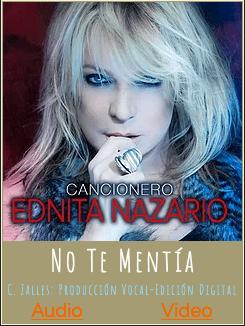 111 Ednita Mentía-min.png