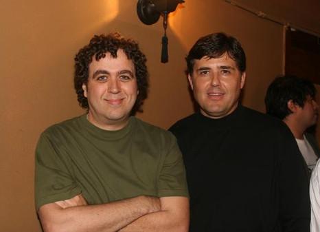 Con Perez Soto