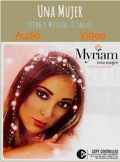 68 Myriam Mujer-min.png