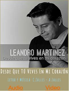 83 Leandro Corazón-min.png