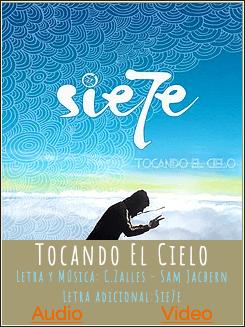 17 Sie7e Cielo-min.png