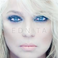 Ednita Nazario - SOY