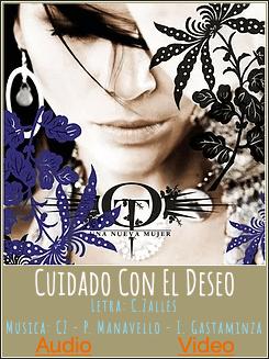 19 Tañón Deseo-min.png