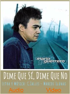 69 Mario Dime-min.png