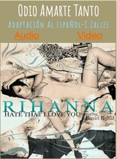 6 Rihanna Odio-min.png